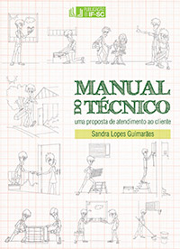 Manual do Técnico